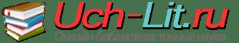 uch-lit.ru